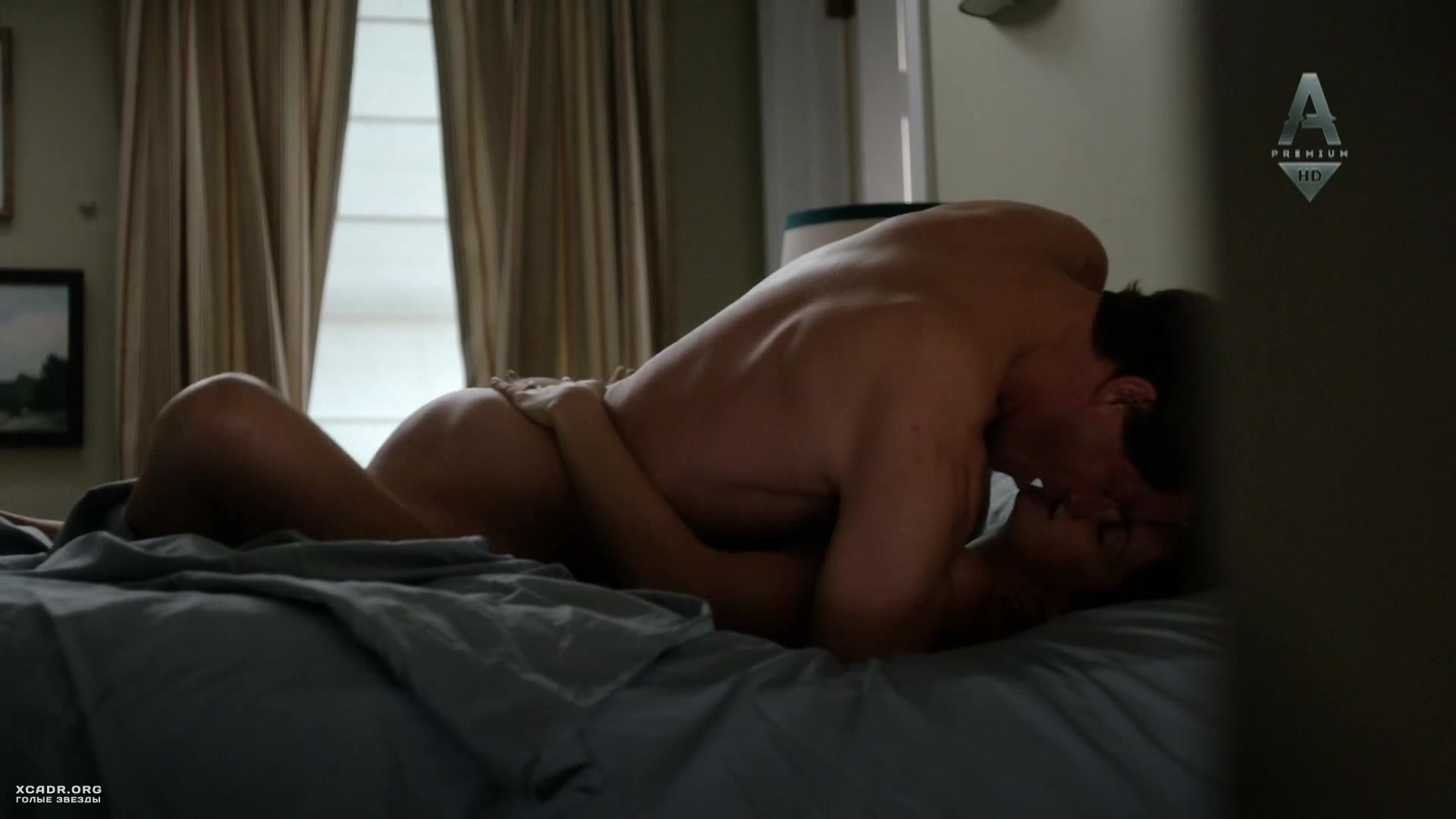 eroticheskiy-serial-lyubovnik