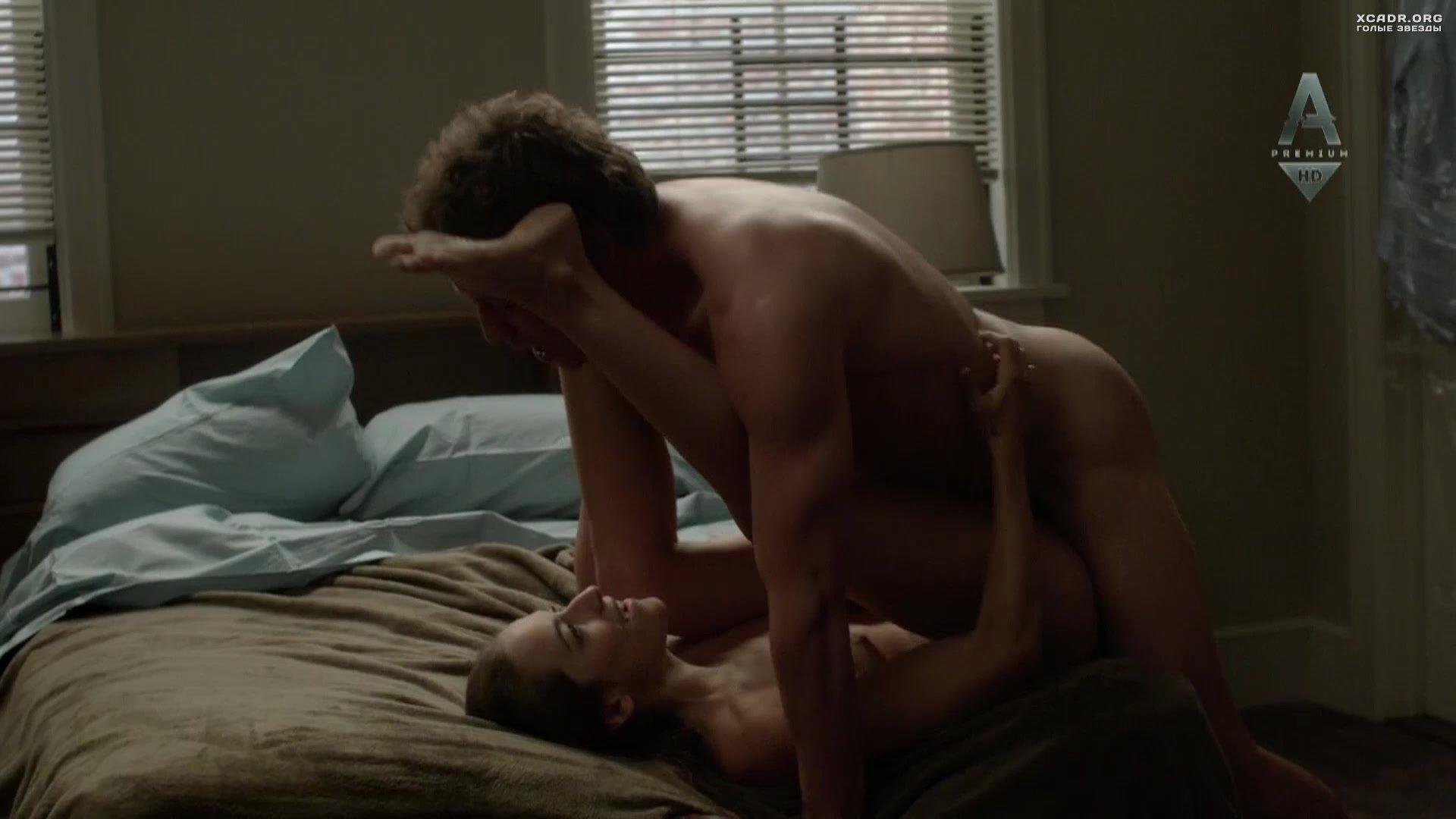 Порно фотки каролины банг порно
