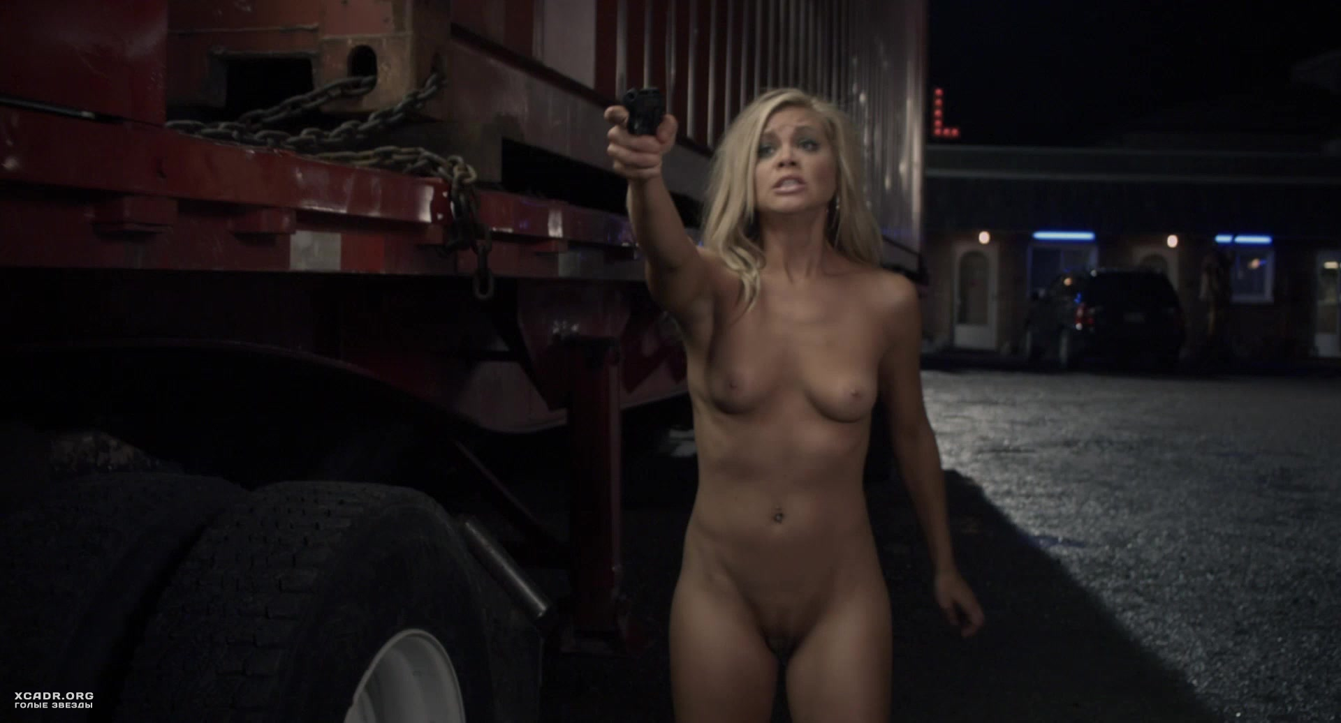 Комедии с голыми телками — photo 7