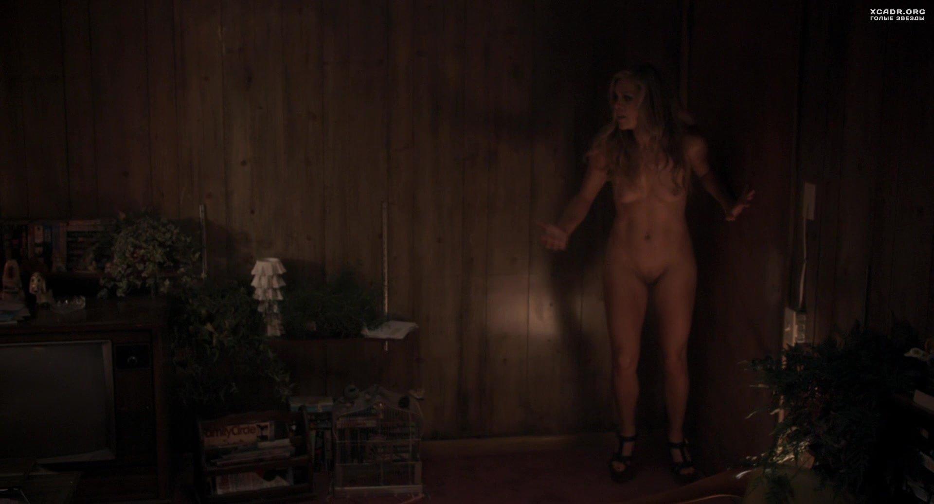 nude women of usa