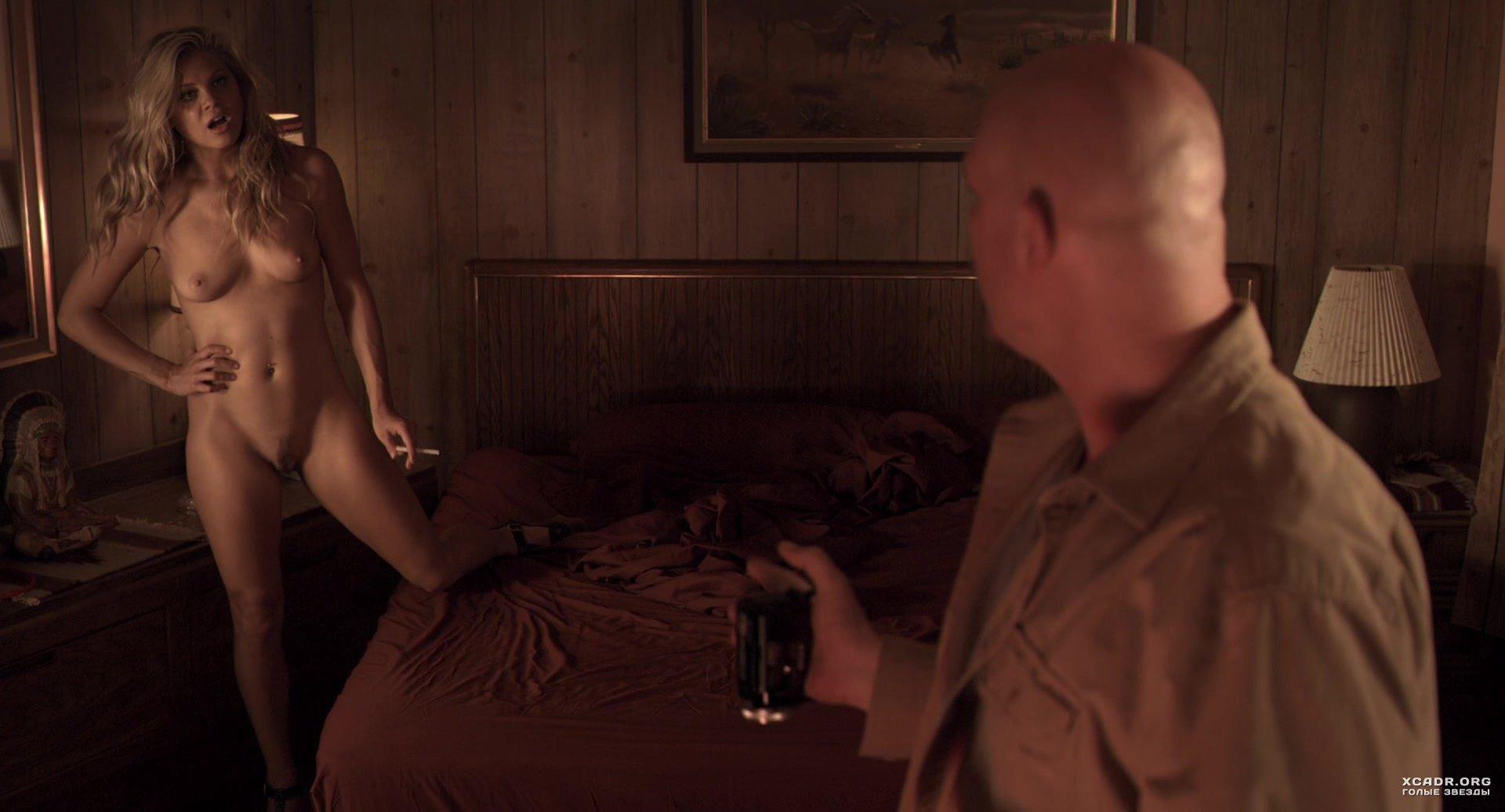 Внутри порно сцены из фильмов знаменитостей русские милые девушки