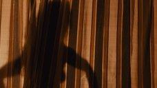 Частное Видео С Голой Джессикой Браун-Финдли? – Украденные Видео Знаменитостей
