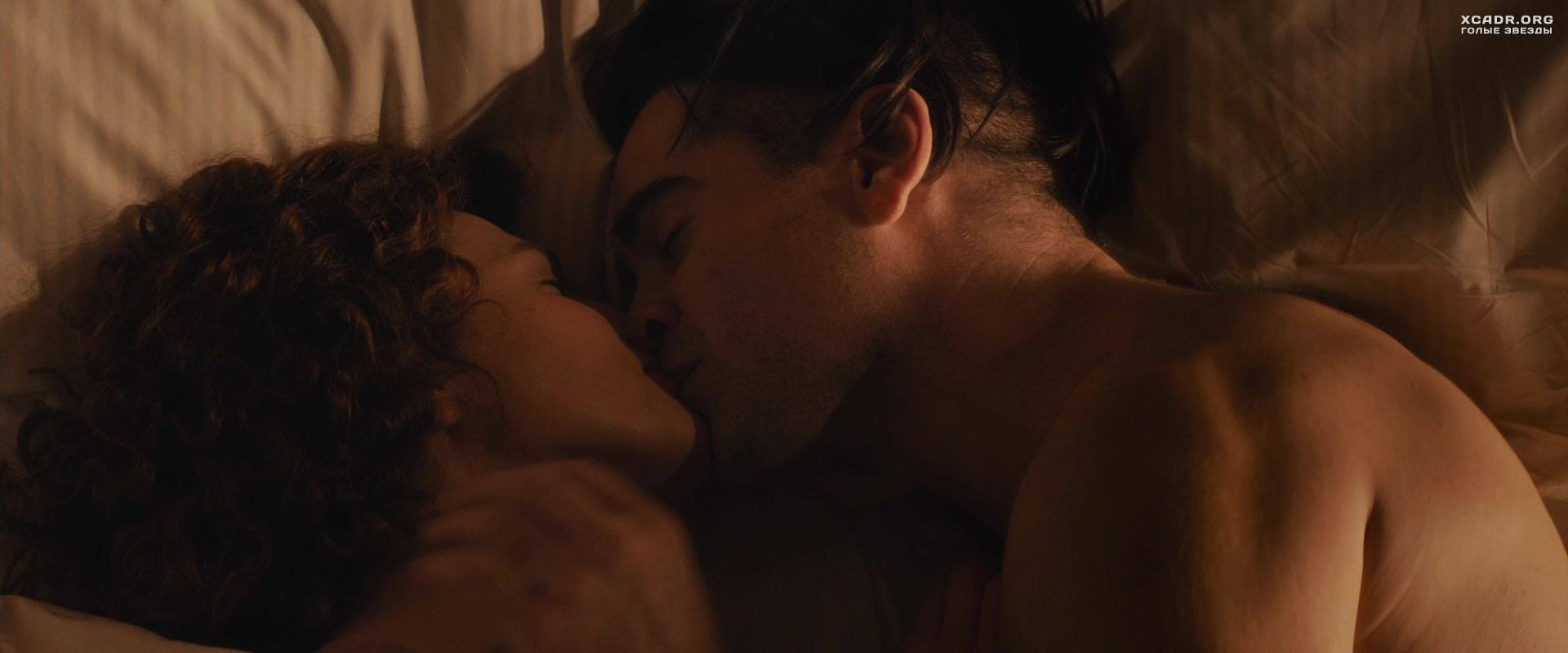 romanticheskiy-seks-kino