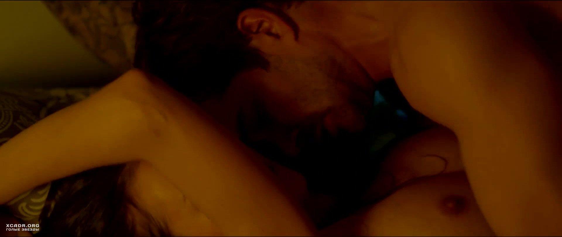 seks-silniy-film