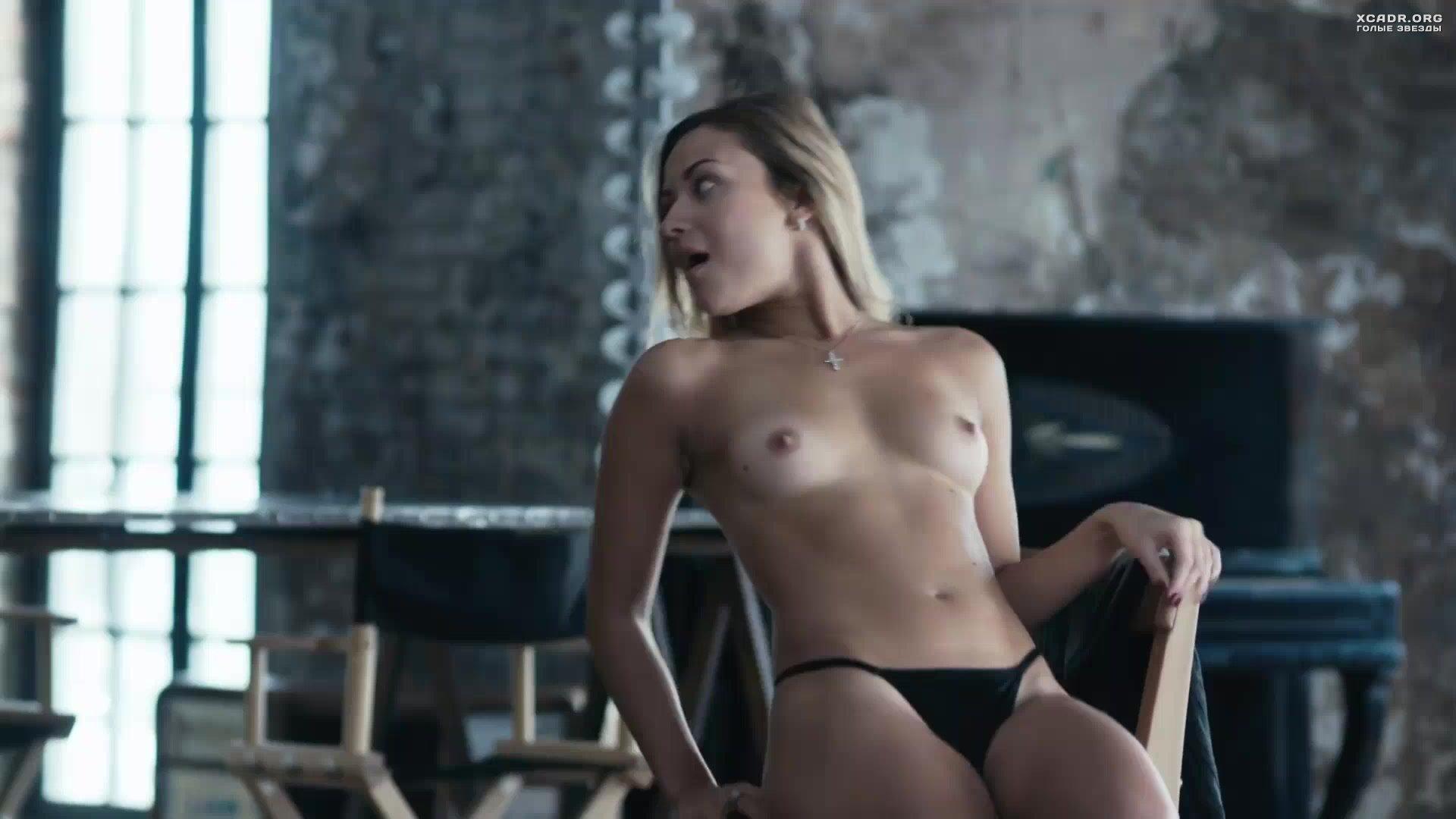 Вот это точку Порно фото голых зрелых семье муж жена равнаправны