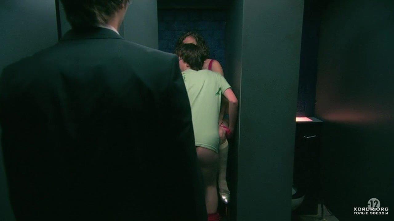 april-pearson-nude-midget-actor-los