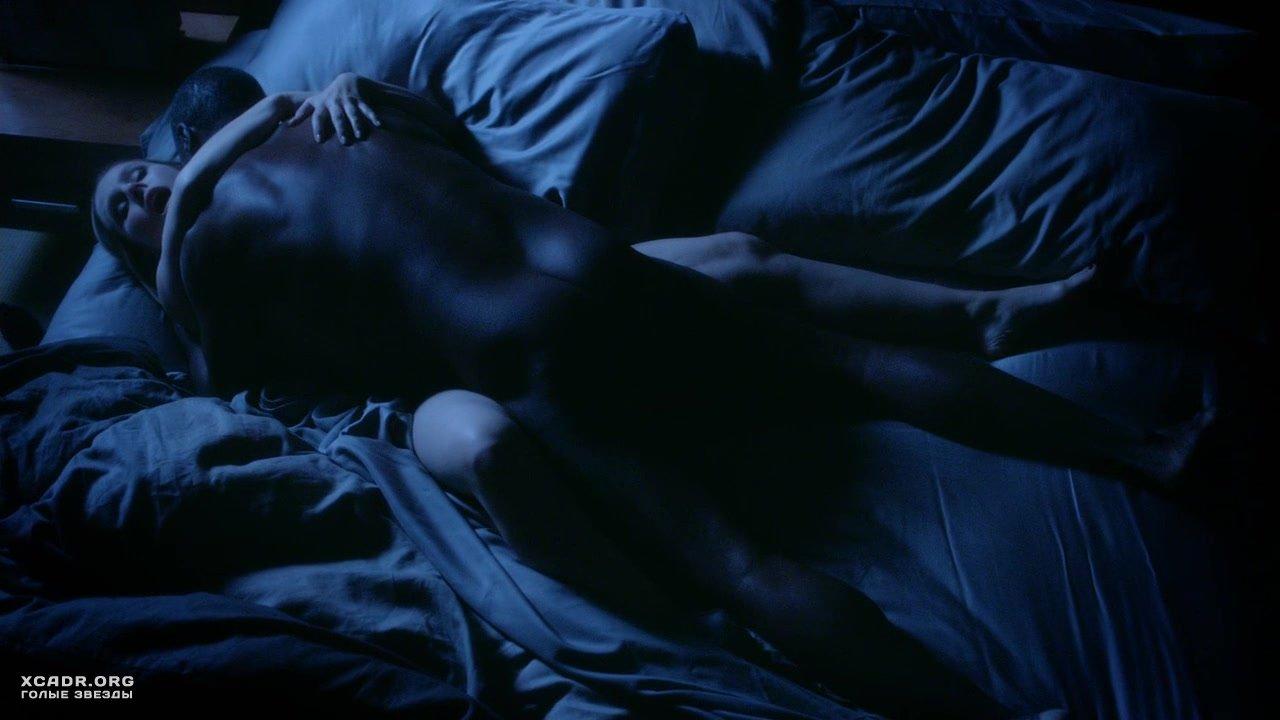Секс сцены кристен белл 136