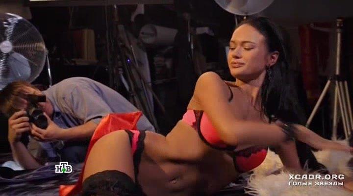 Порно яна видео