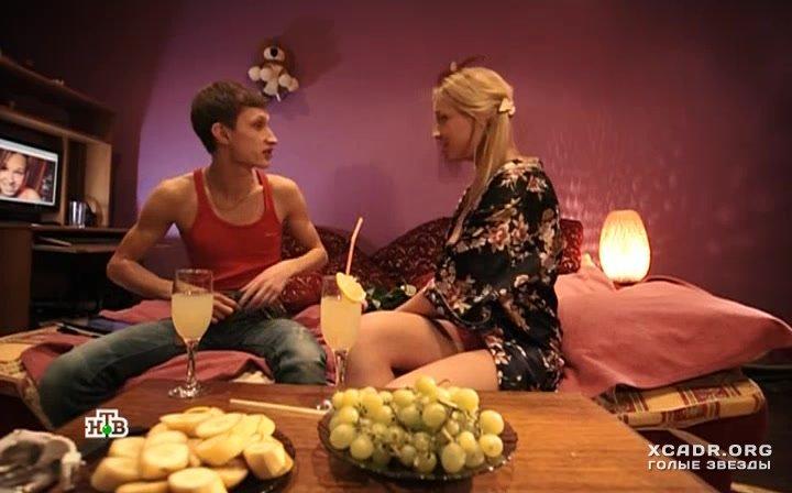 razvel-na-seks-russkuyu-video