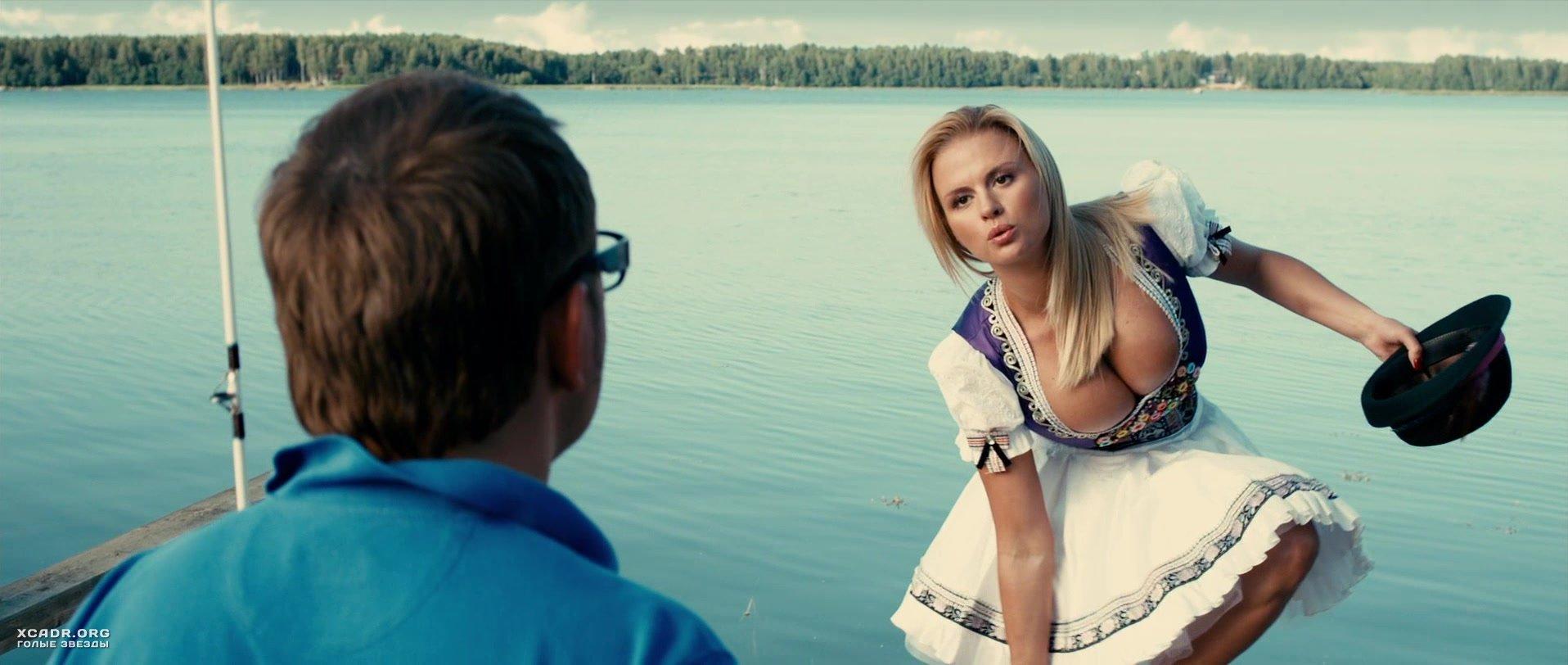Смотреть фото анны семенович в мини юбках, Анна Семенович козыряет фигурой в дерзком мини 18 фотография