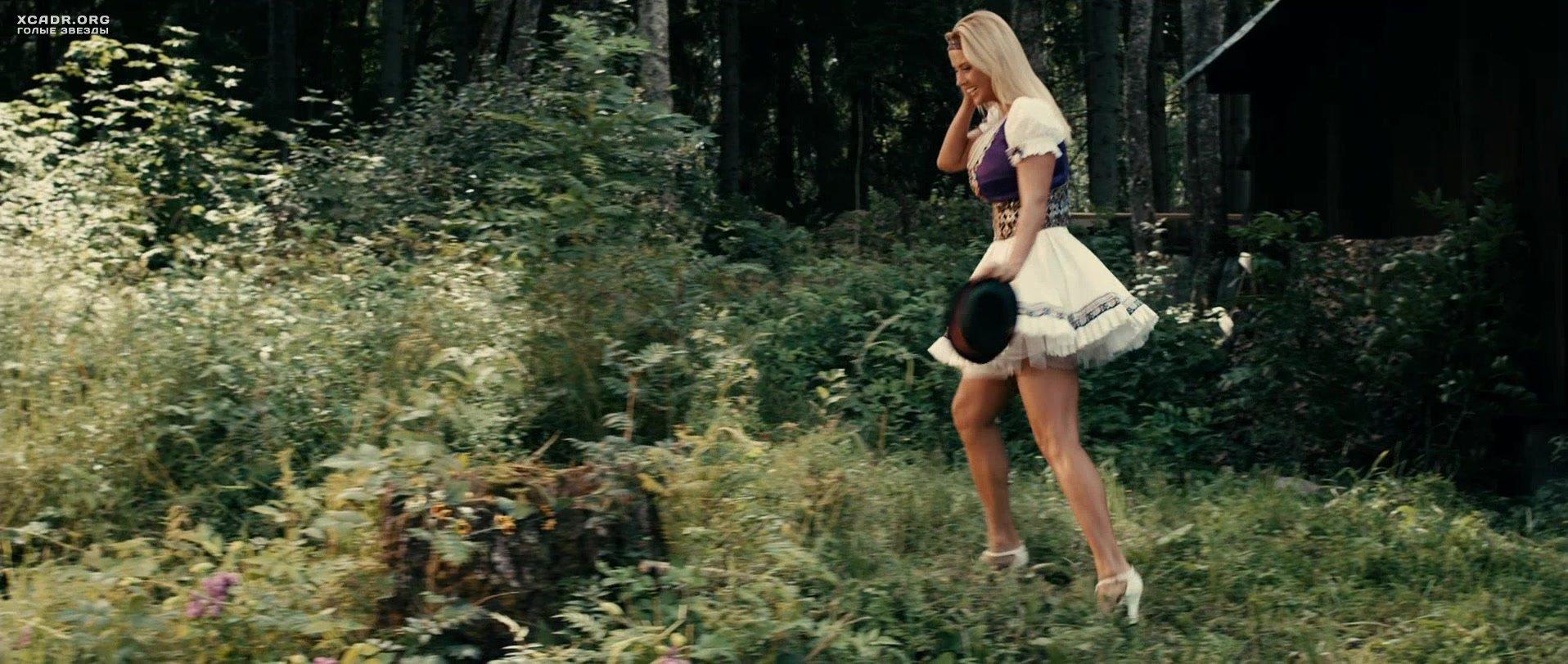 порно фильм укрощение строптивой с анной семенович - 11