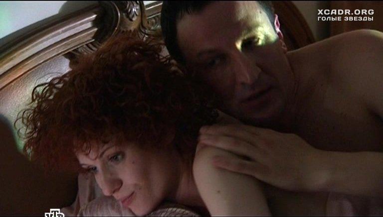 Неудавшийся Секс С Татьяной Лянник – Проснемся Вместе? (2012)