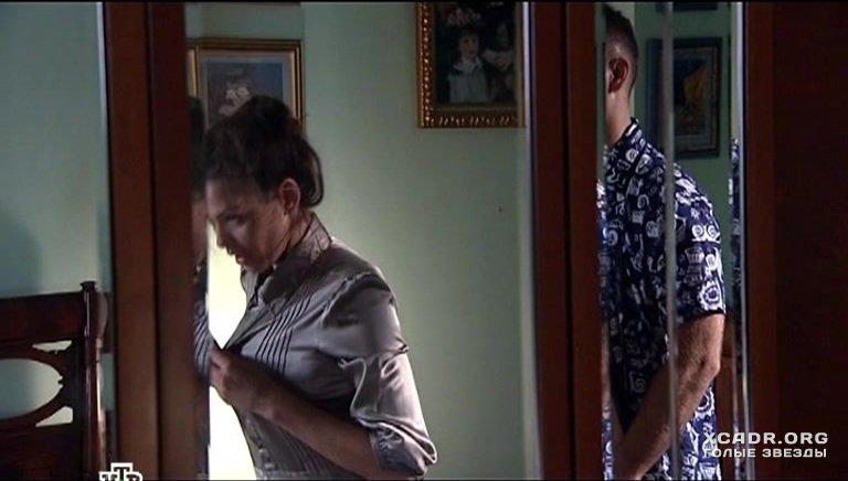 Секс зрелых женщин, а также фото голых мамок