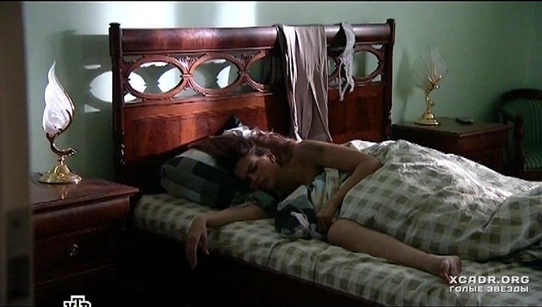 smotret-porno-bolshie-uprugie-zadnitsi