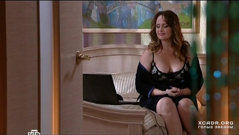 порно мария бортник