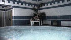 1. Анастасия Немец в купальнике – Проснемся вместе?