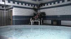 6. Анастасия Немец в купальнике – Проснемся вместе?