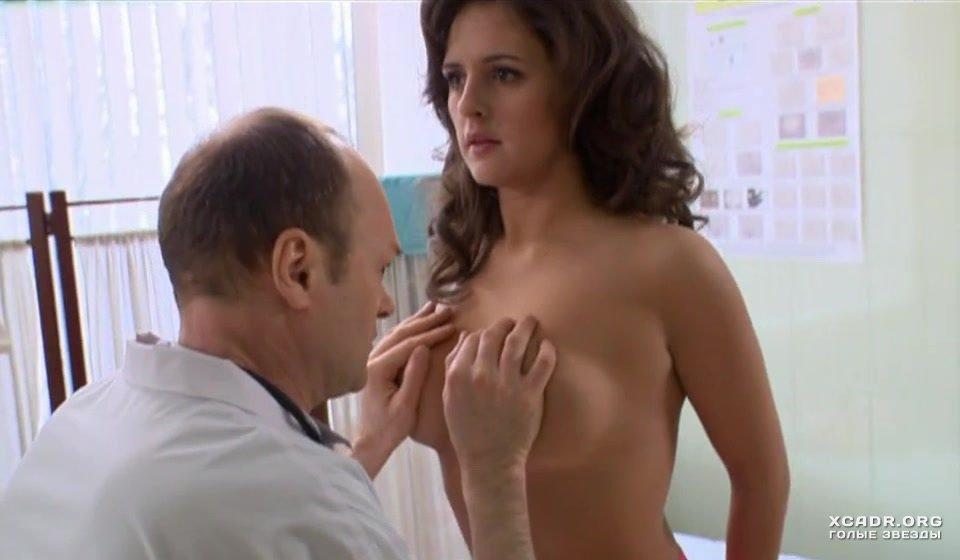 Порно видео марии шумаковой фото 762-960