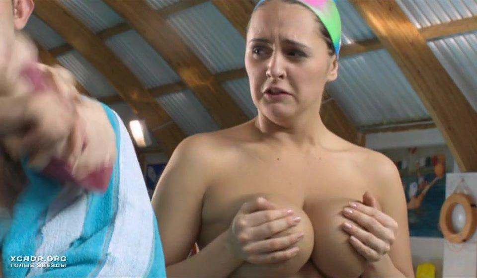 porno-foto-schastliviy-konets-golie-devushki-v-poze-yogi-video