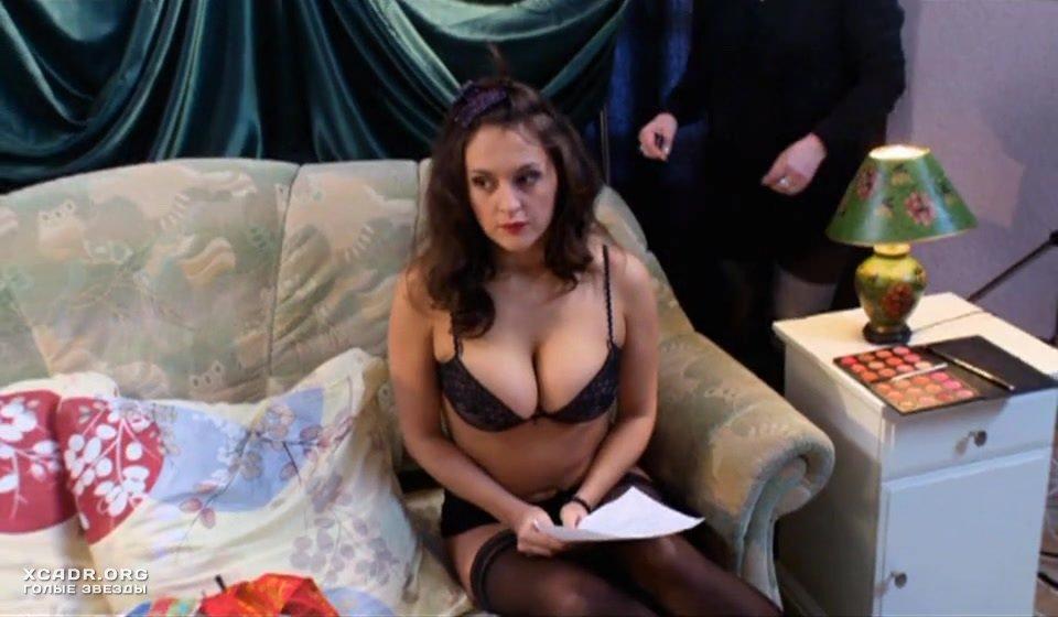 Порно фото екатерины шумаковой 65673 фотография