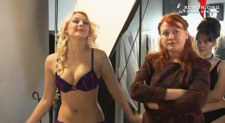 Гигпорно видео, эротика и секс HD. Все лучшее бесплатно! - Бесплатно смотреть онлайн.