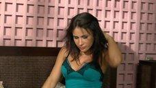 10. Секс сцена с Екатериной Мадалинской – Счастливый конец