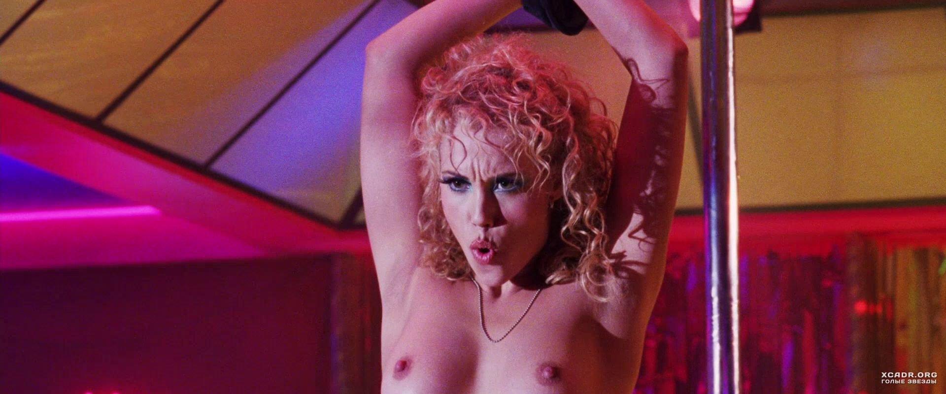 samie-eroticheskie-filmi-pro-striptizersh