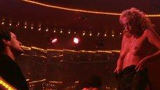 1. Эротический приватный танец Элизабет Беркли – Шоугелз