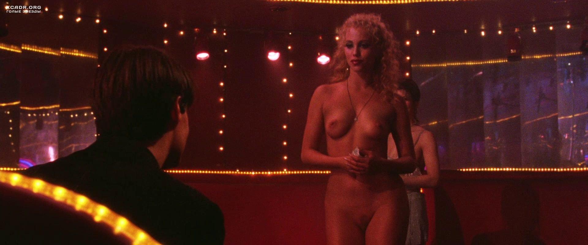 bikini-strip-sex-movie-watchman-porno