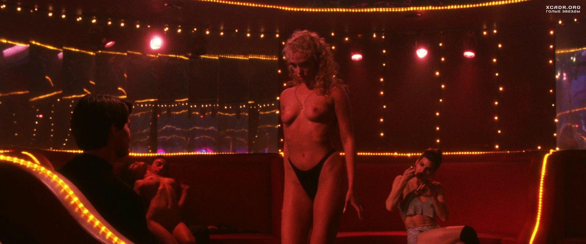 Girl strip tease pics
