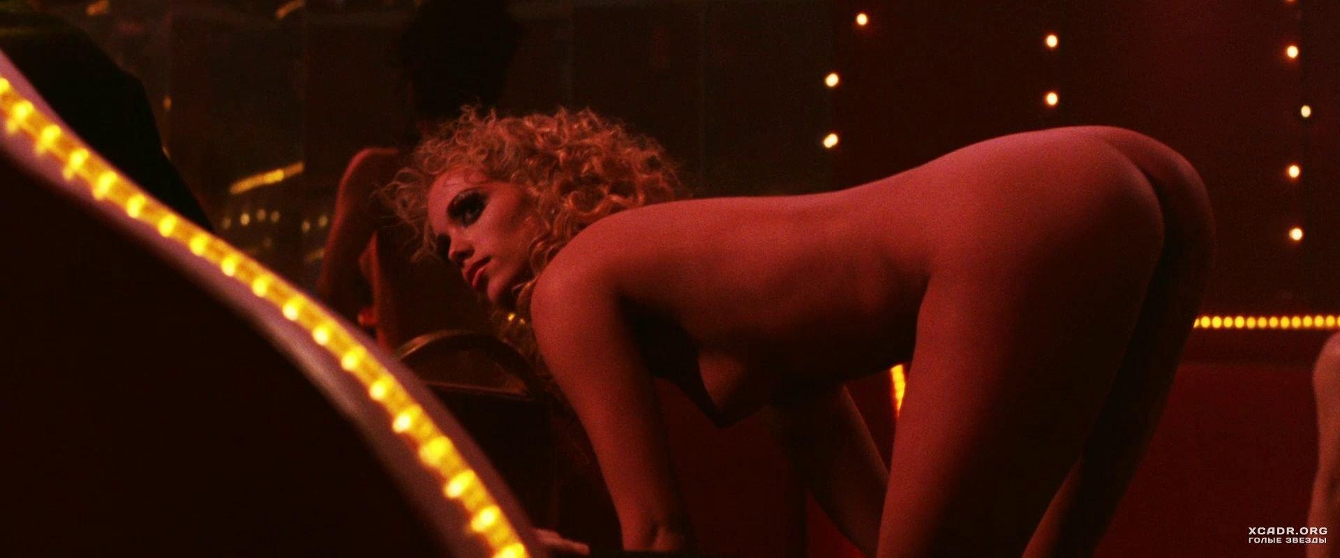 Berkley nude #10