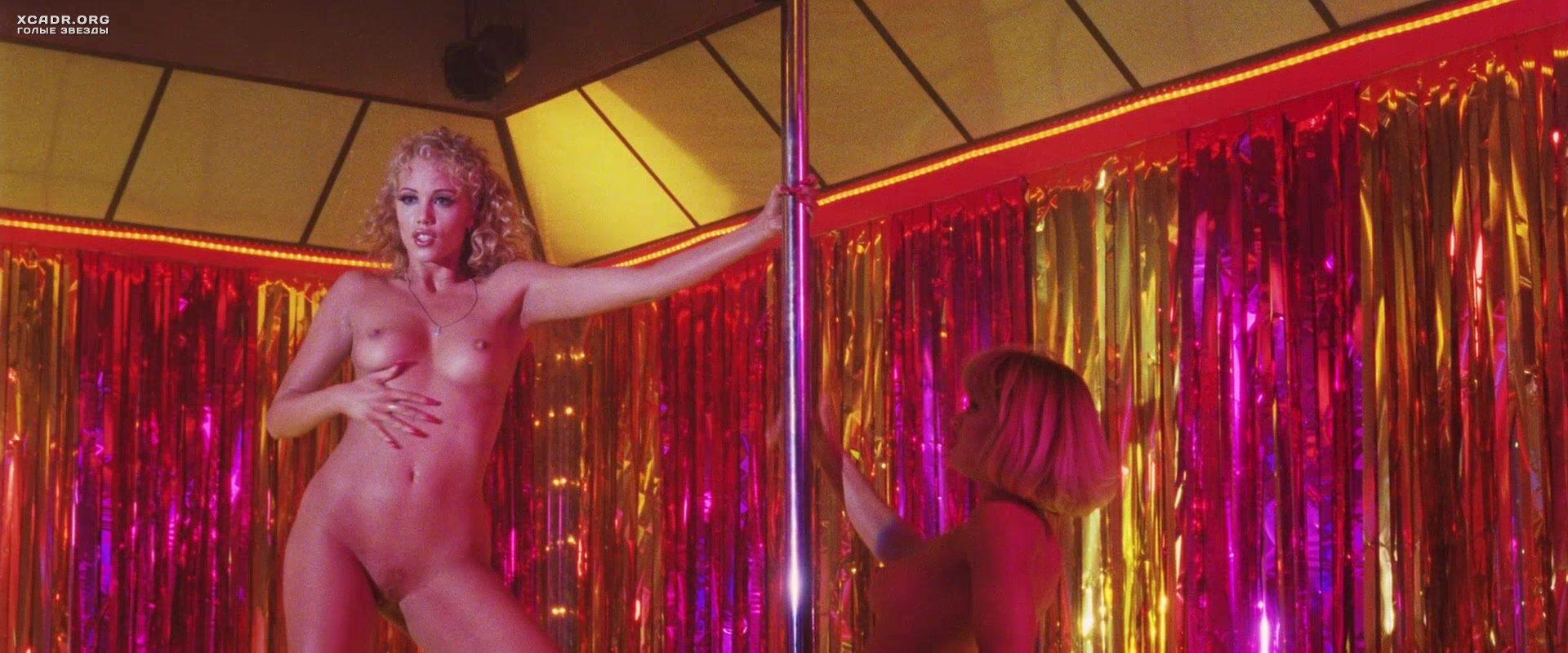 naked-sex-porn-showgirls-ranger-black