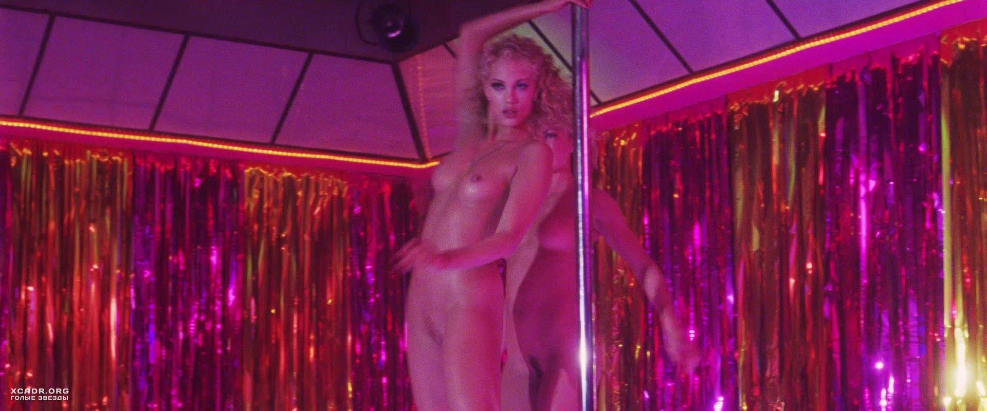 Стриптиз фильмы лучшие фильмы со стриптизом и эротическими пристальный взгляд