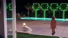 2. Страстный секс с Элизабет Беркли в бассейне – Шоугелз