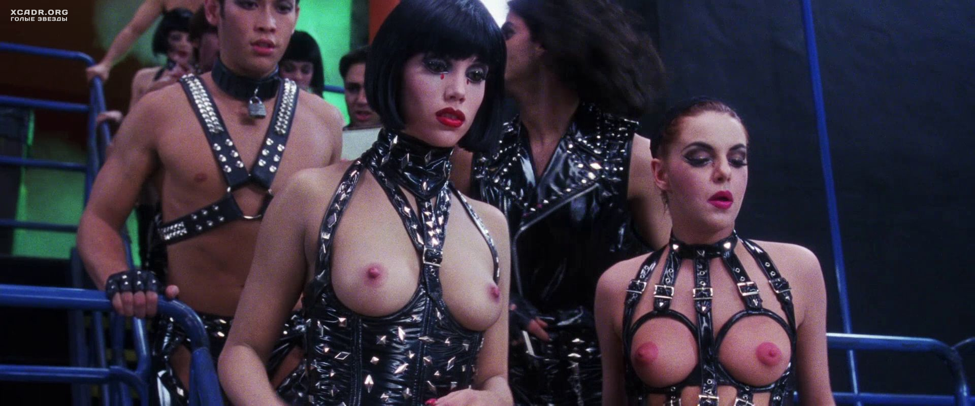 Шоу герлз эротика, порно с реальными красотками