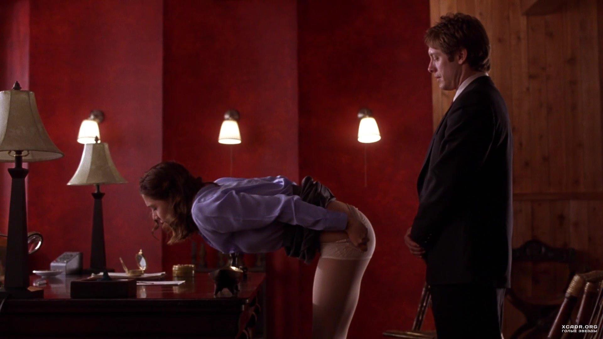 Мелодрами кино секс 2002