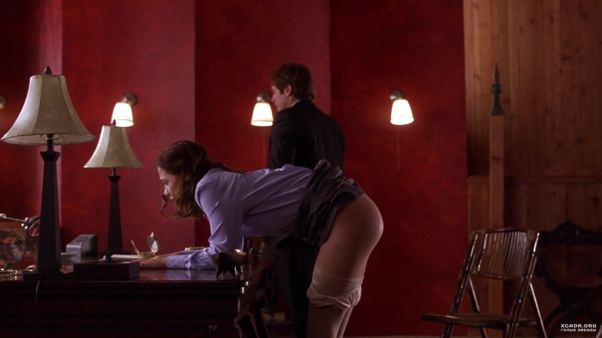 nauchnie-filmi-o-sekse