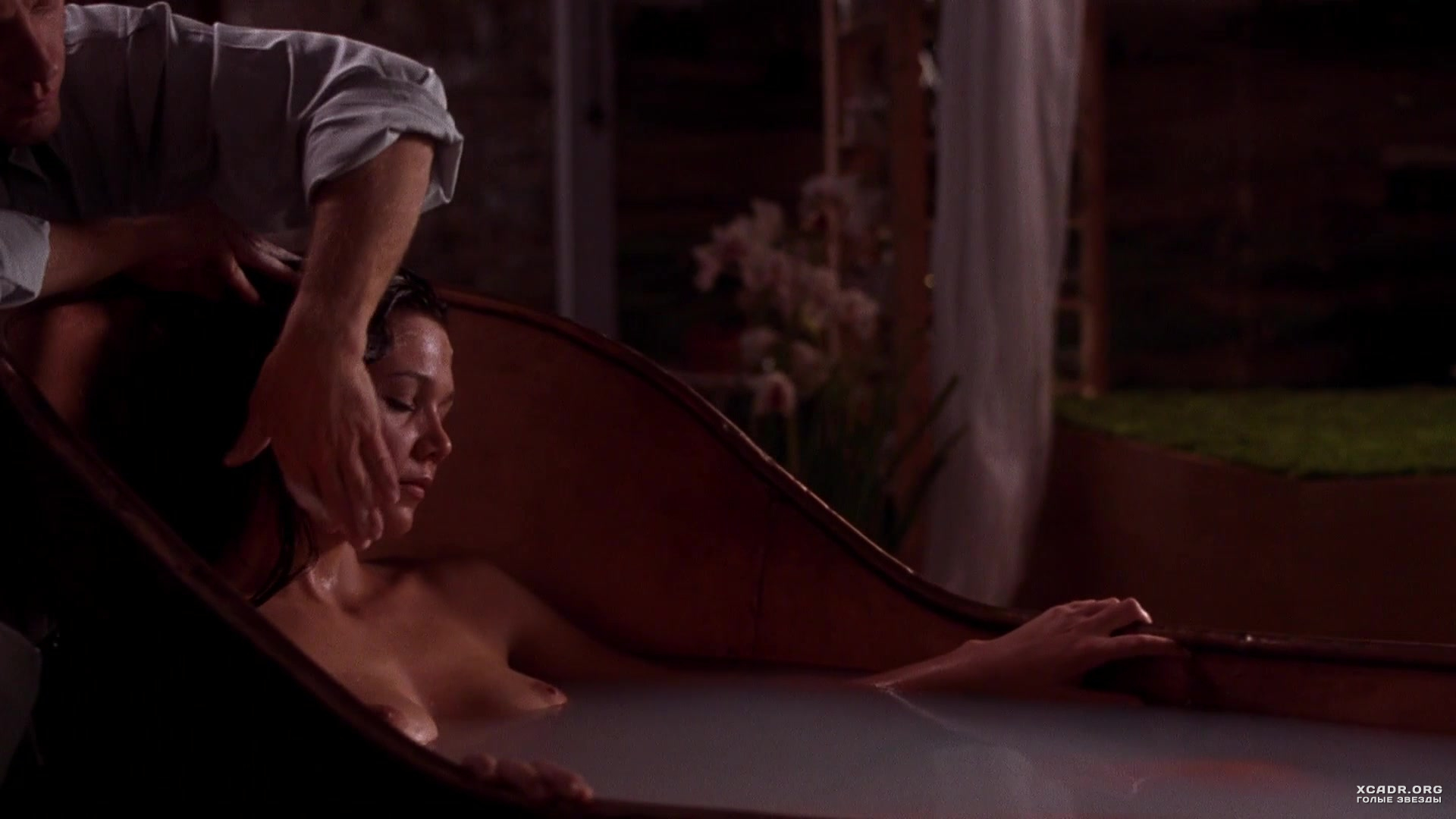 stseni-seksa-s-sekretarshami-v-kino