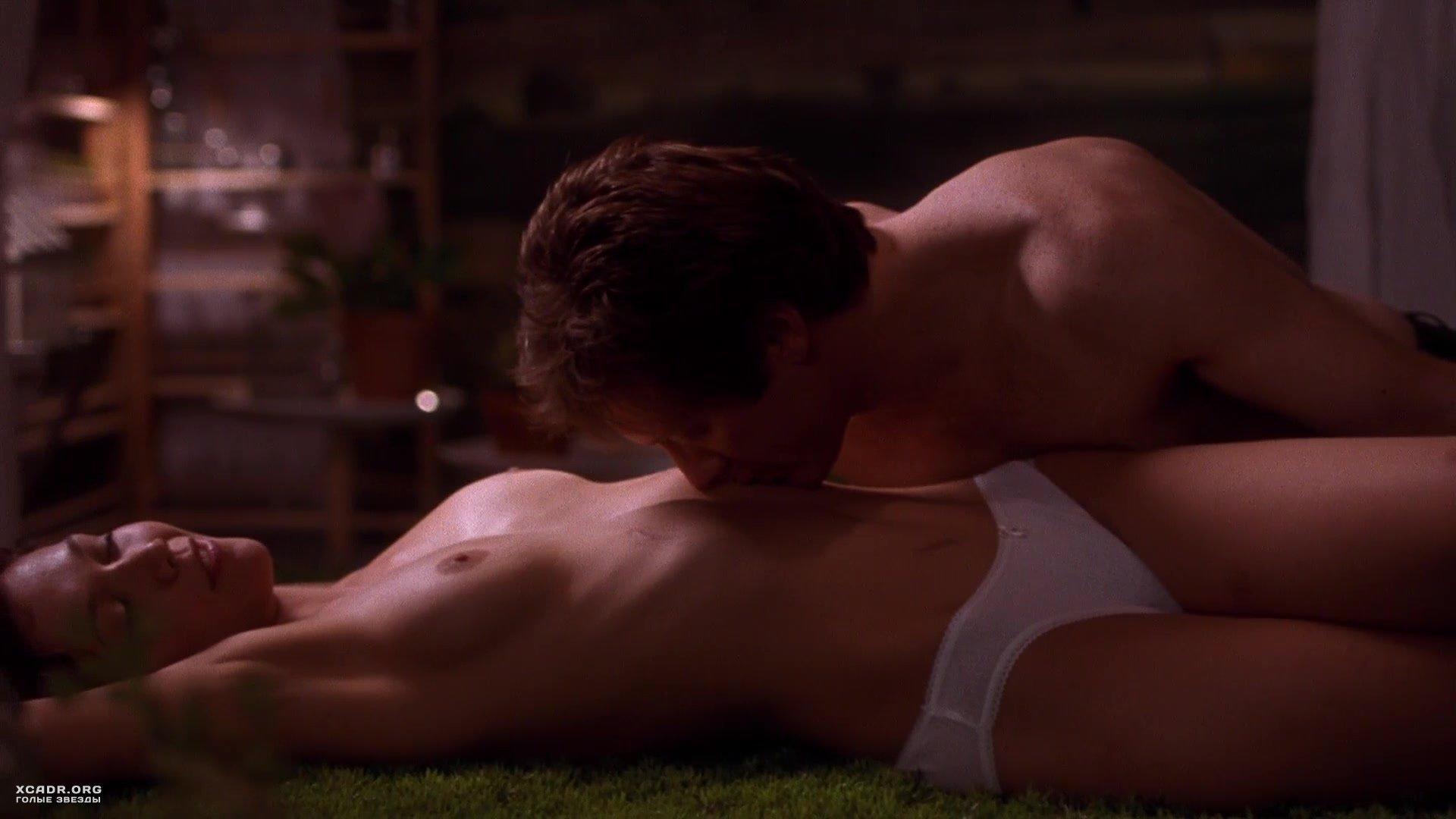Секс сцена из фильма неверная
