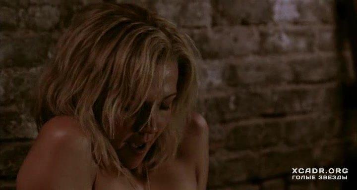 Секс С Мэгги Джилленхол В Подвале – Малышка Шерри (2006)