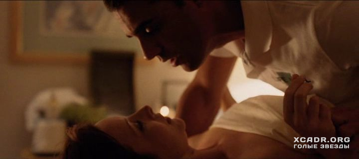 posmotret-film-onlayn-pravila-seksa