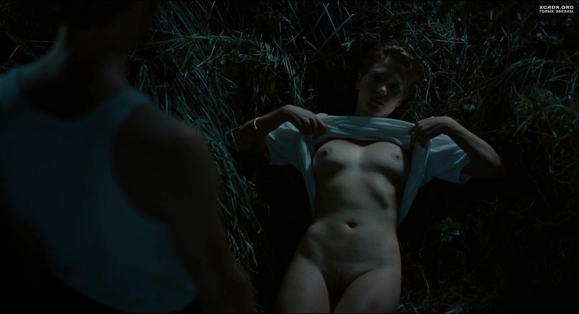 udobniy-matras-dlya-zanyatiy-seksom