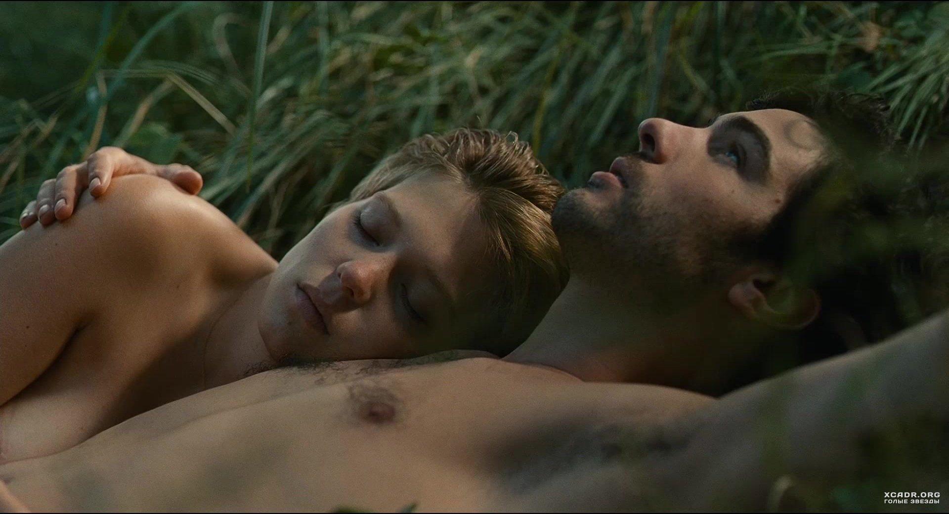 frantsuzskie-filmi-pro-geev