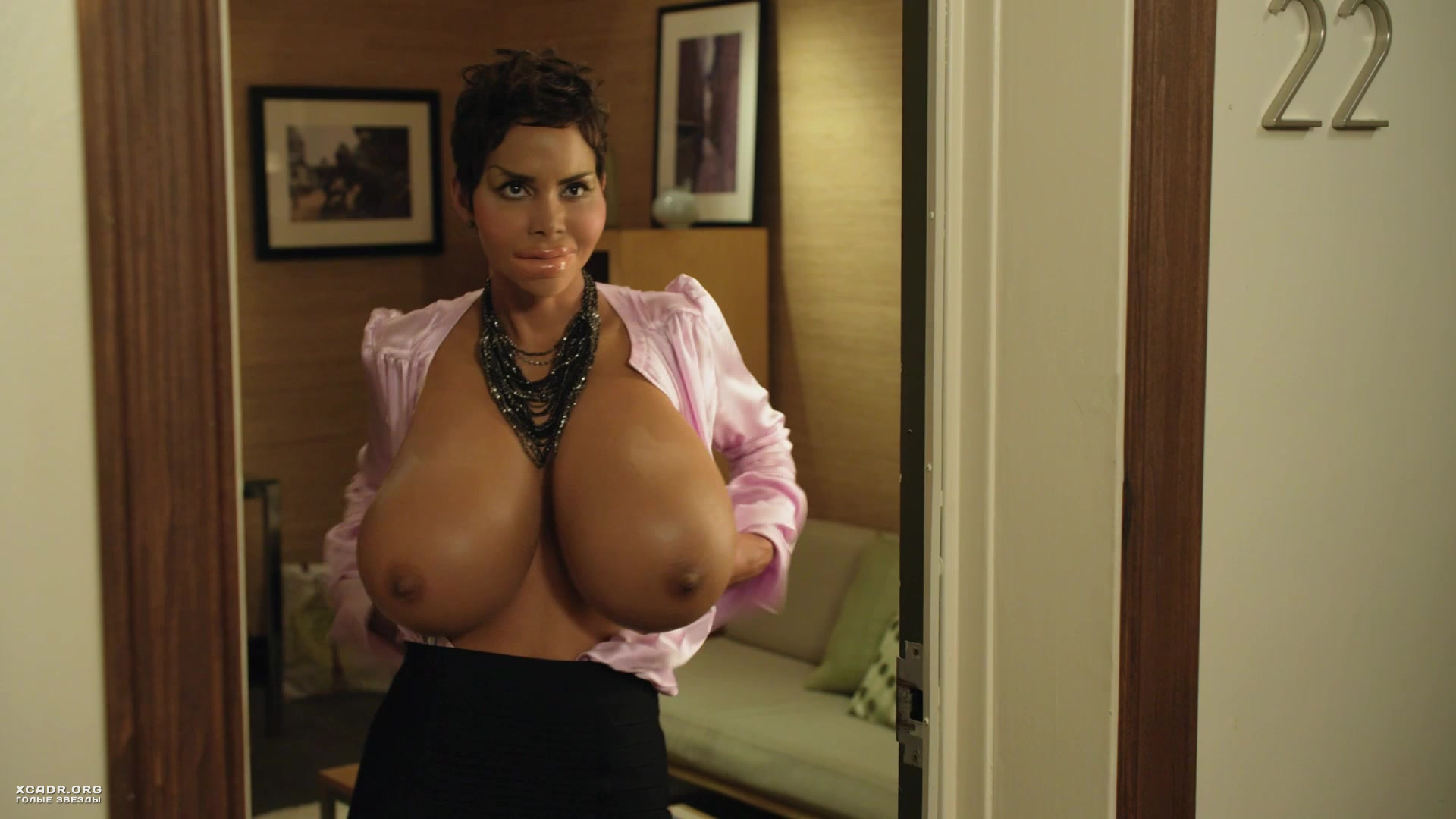 Большие сиськи в порно,секс огромные дойки и груди