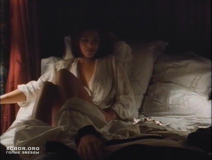 секс псы