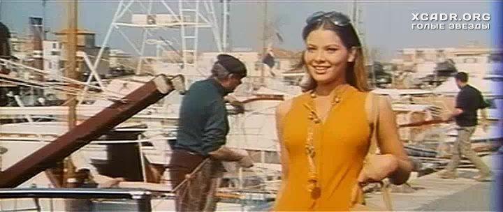 Скромница ( 1971 ) - смотреть индийский фильм