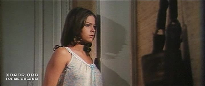 Скромница / Sharmeelee / 1971
