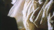 5. Прекрасное тело Орнеллы Мути – Аппассионата