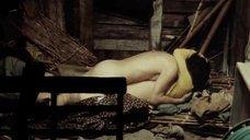 2. Орнелла Мути занимается сексом – Народный роман