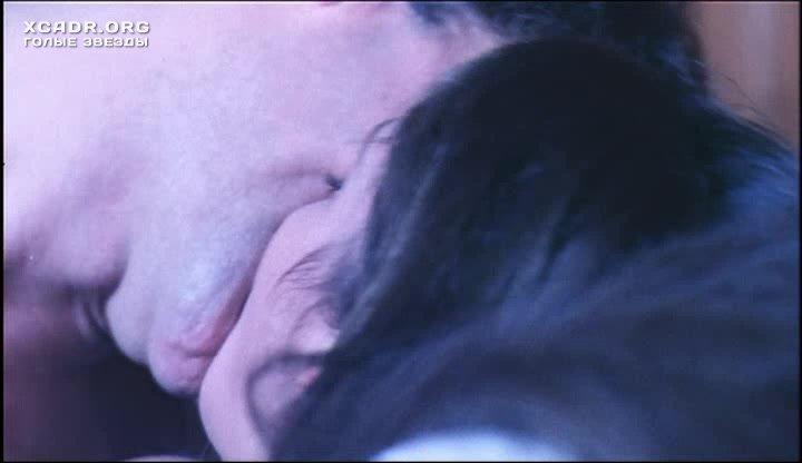 Страстный Секс С Орнеллой Мути – Спальня Епископа (1977)